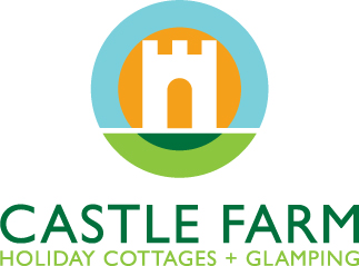 Castle Farm Holidays Shropshire in Shropshire